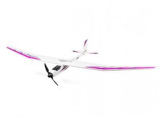 EZIO-glider-plane-1500ep-front