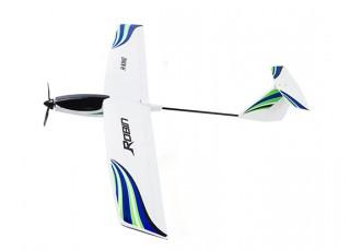 glider-plane-robin-11650-side