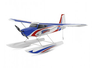 durafly-tundra-upgraded-1300-pnf-blue-red-floats