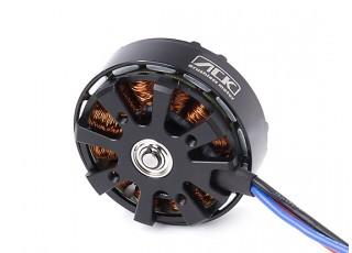 ACK-4008CP-620KV Brushless Outrunner Motor 4~5S (CCW) - back