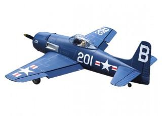 f8f-bearcat-fighter-plane-2020-side