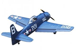 f8f-bearcat-fighter-plane-2020-back