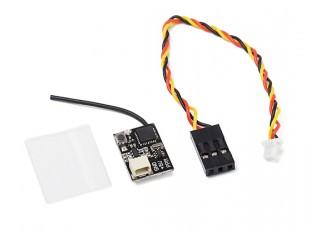 FrSky FD800 PPM Included