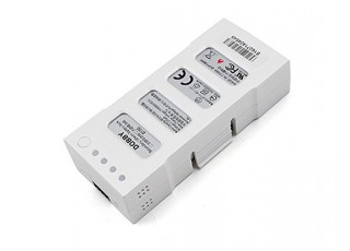 Zerotech Dobby Battery