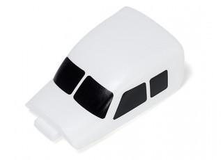Avios BushMule - Canopy Hatch w/Applied Stickers