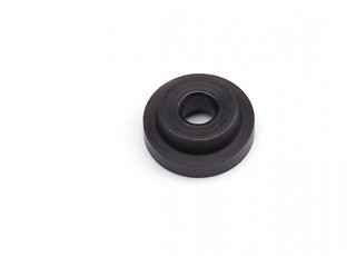 NGH GF38 38cc Gas 4 Stroke Engine Replacement Valve Spring Retainer