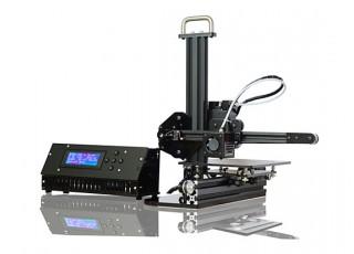 Tronxy X-1 Desktop 3D Printer Kit (UK Plug) 1