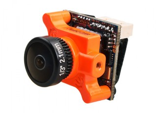 run-cam-micro-swift-2-pal-side