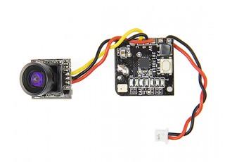 Cheerson CX-95S - 5.8Ghz FPV 600TVL Camera