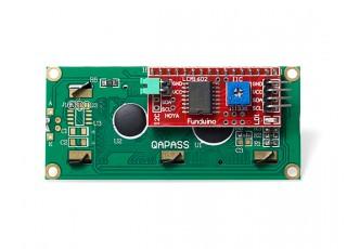 kingduino-blue-screen-lcd-module-back