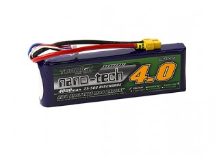 turnigy-battery-nano-tech-4000mah-3s-25c-lipo-xt60