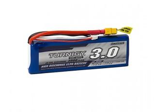 turnigy-battery-3000mah-2s-40c-lipo-xt60