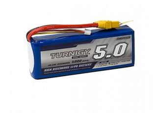 Turnigy-battery-5000mah-3s-40c-lipo-xt90