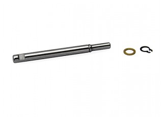 PROPDRIVE - Replacement Shaft for 2836 Motor