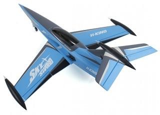 skyword-edf-jet-1200-blue-pnf-above