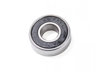 ASP FS30AR - Front Bearing