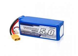 turnigy-battery-5000-6-xt90