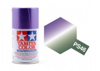 tamiya-paint-iridescent-purple-green-ps-46