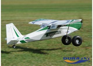 durafly-tundra-sports-model-1300-pnf-upgrade-landing