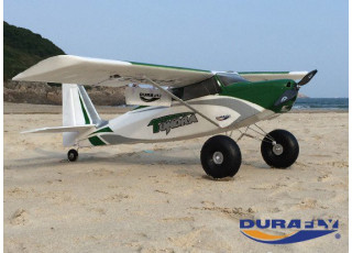 durafly-tundra-sports-model-1300-pnf-upgrade-beach