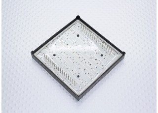 kingduino-tri-colour-rgb-led-dot-matrix-back