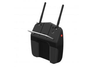 FPV-drone-Falcore-HD-camera-RTF-transmitter-back
