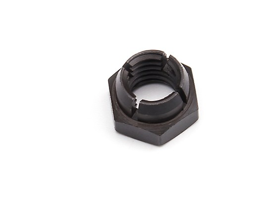 NGH GF30 30cc Gas 4 Stroke Engine Replacement Propeller Split Lock Nut