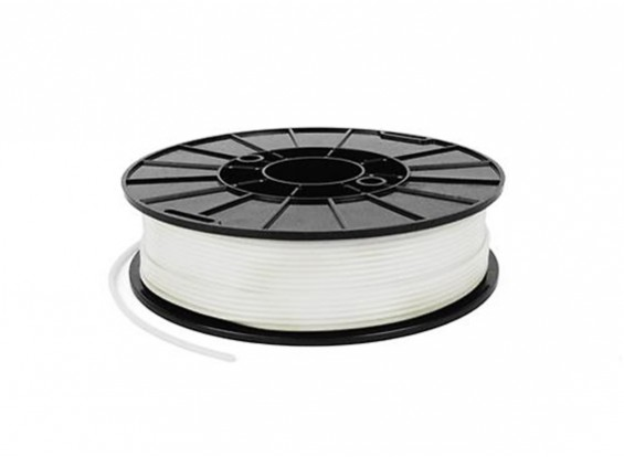 NinjaFlex TPU Flexible 3D Printer Filament 1.75mm (Water) 0.5kg