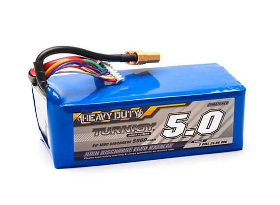 Turnigy-battery-heavy-duty-5000mah-7s-60c-lipo-xt90