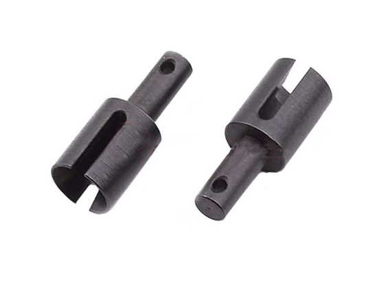 Turnigy TD10 V2 Touring Car - Gear Differential Outer Joint (2pcs) SAK-XS110B