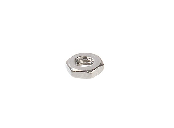 ASP FS30AR - Rocker Screw Nut (1pc)