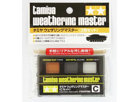 tamiya-weathering-master-c-set