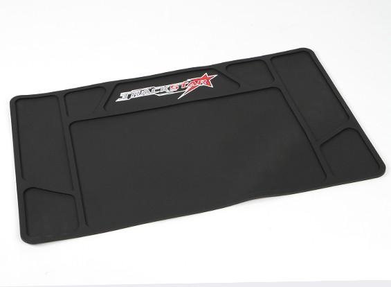 Trackstar工作垫(640毫米x 400毫米)