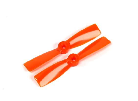 4045  - 圆头道具(PC) - 橙色