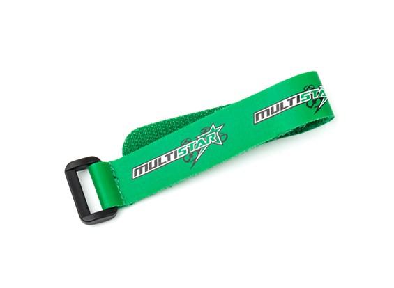 200毫米MutliStar电池叠片V2