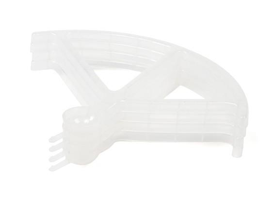 螺旋桨保护器* 4
