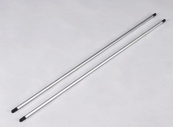 TZ-V2 0.90尺寸尾支撑杆