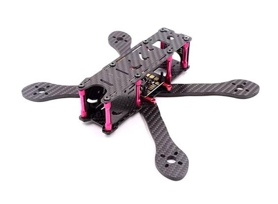 GEP-VX5 FPV Drone Racing Frame (Kit)