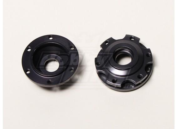 QRF400链轮板贴装