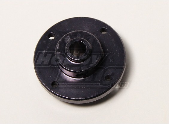 QRF400主营齿轮传动适配器