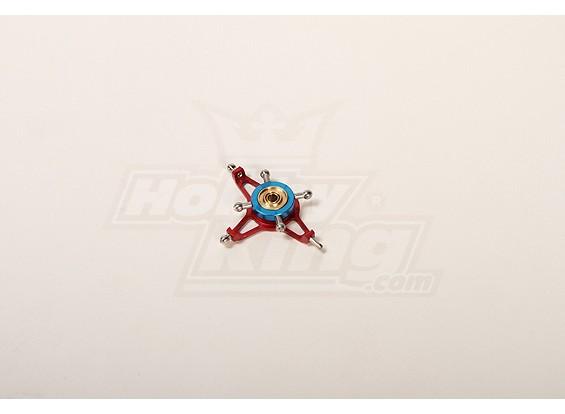 科尔HM004(2.4G)斜盘套装(升级)