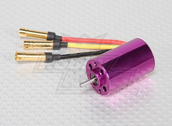 B2030-5200无刷电机内转子