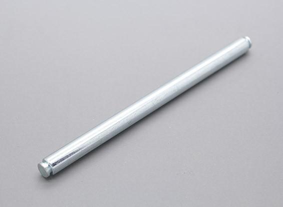 96毫米合金转向曲轴 - 巴哈260和260S