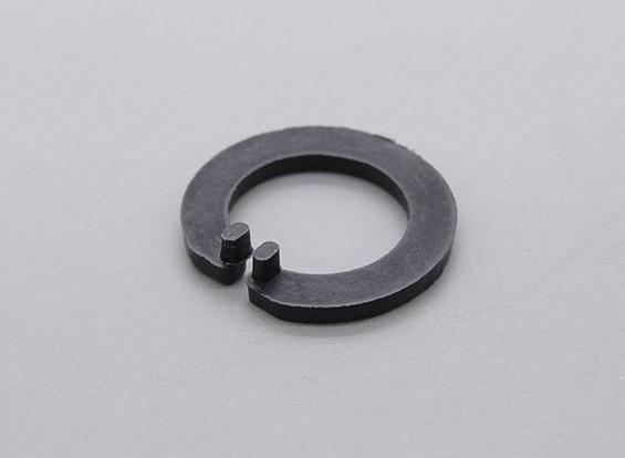 塑料C-戒指 - 巴哈260和260S