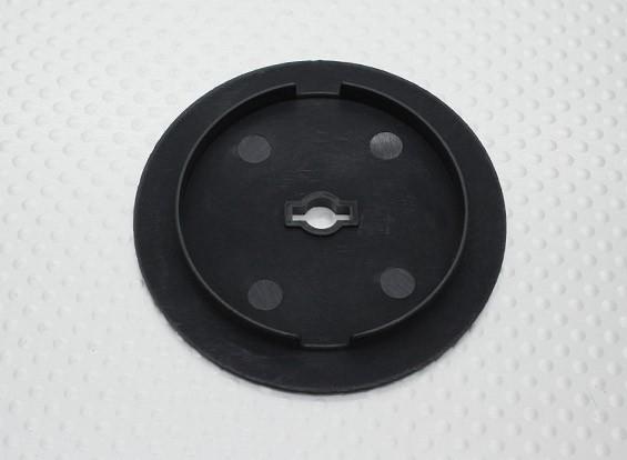 RS260-66082塑料空气过滤筒 - 巴哈260