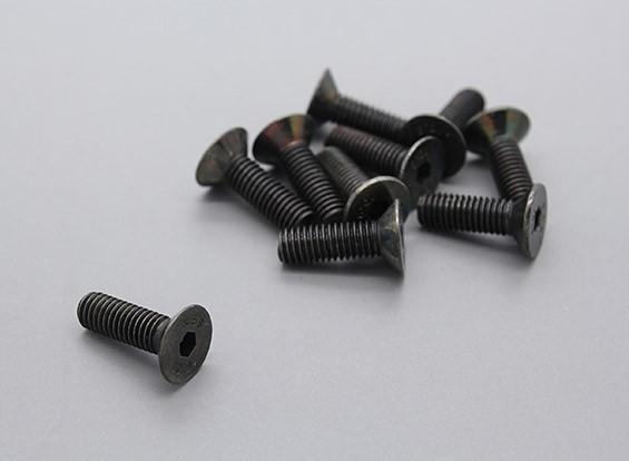 M5 * 16螺钉 - 巴哈260和260S(10片装)