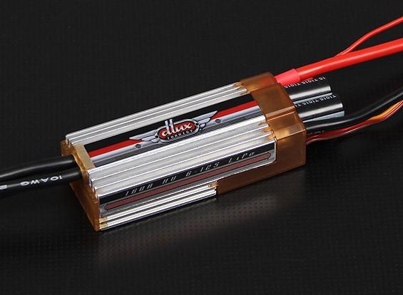Turnigy dlux 160A HV无刷调速器(OPTO)