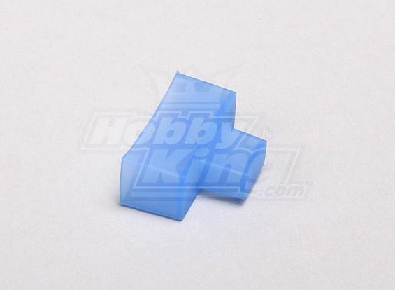 硅胶RX / ESC开关保护