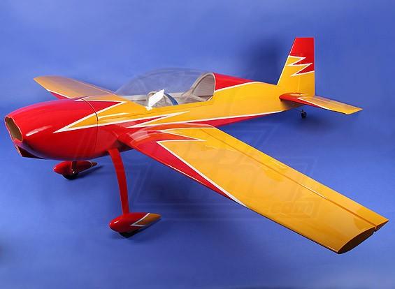 额外的330L〜50cc的燃气55CC2235毫米(ARF)