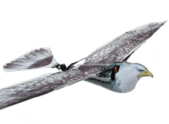 Spybird鹰扑翼1200毫米(PNF)